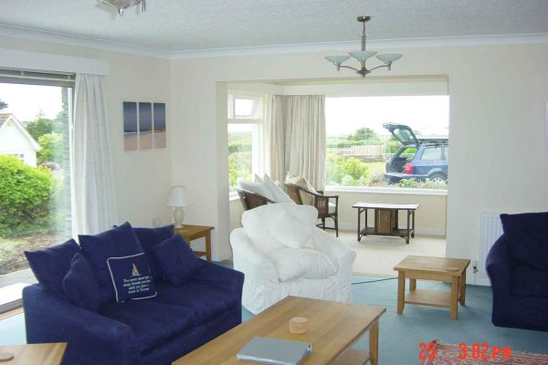 burcot extension image gallery 3