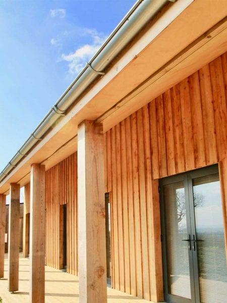 chapel bank eco build image 19