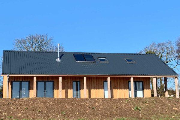chapel bank eco build image 4