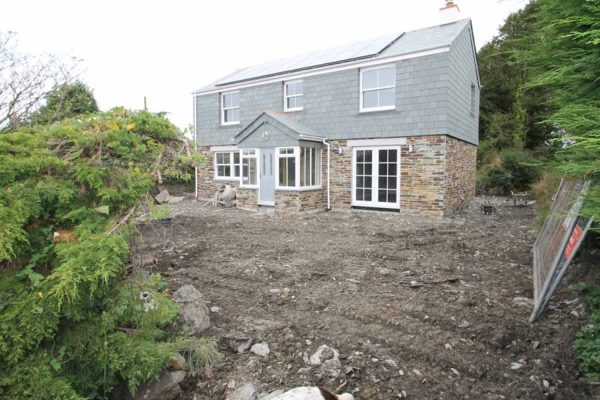 forge-cottage-new-build-cornwall-image-1