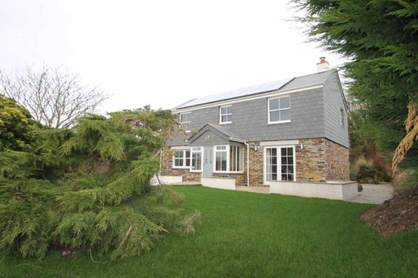 forge-cottage-new-build-cornwall-image-2