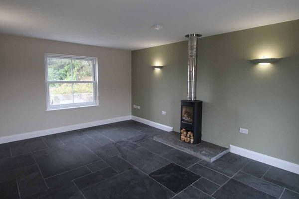 forge-cottage-new-build-cornwall-image-3
