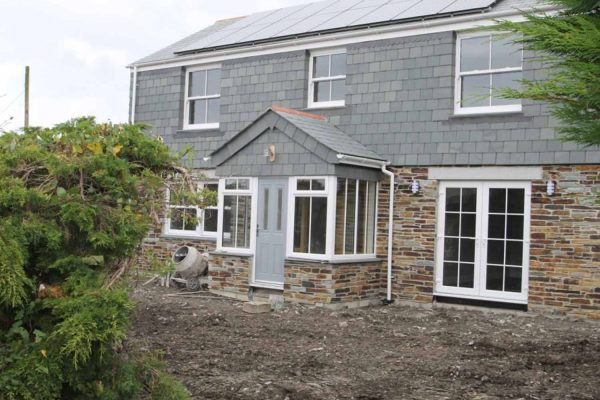 forge-cottage-new-build-cornwall-image-4