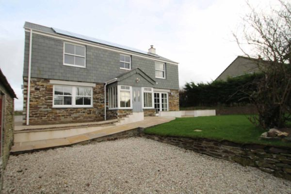 forge-cottage-new-build-cornwall-image-7