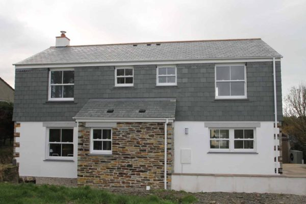 forge-cottage-new-build-cornwall-image-9