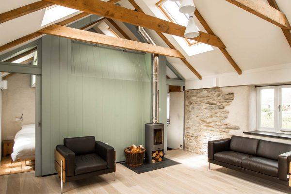 porth cottage renovation image 1