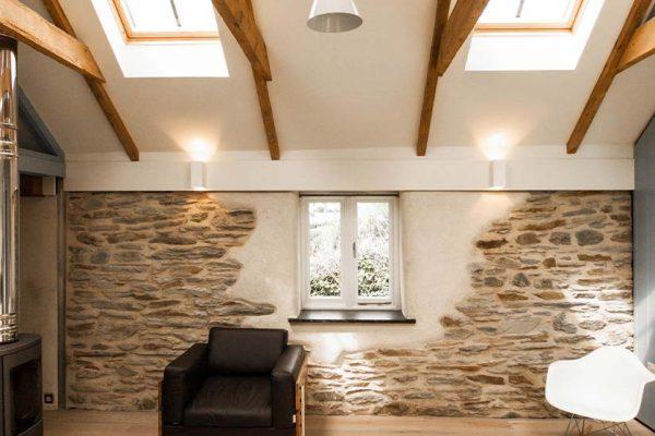 porth cottage renovation image 10