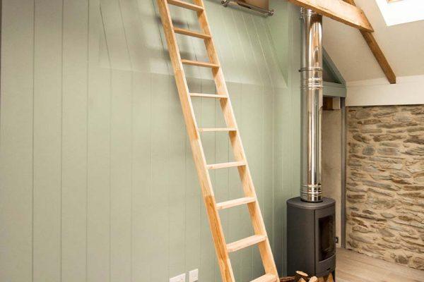 porth cottage renovation image 11