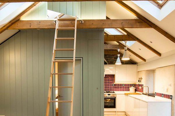 porth cottage renovation image 12