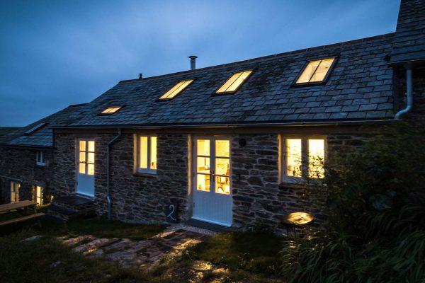 porth cottage renovation image 13