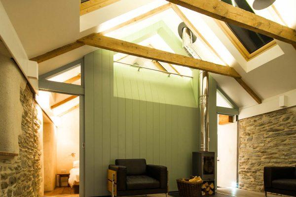 porth cottage renovation image 14