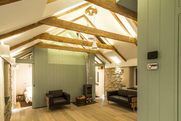 porth cottage renovation image 15