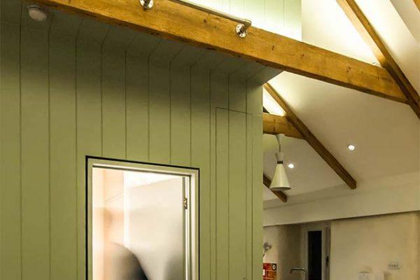 porth cottage renovation image 16