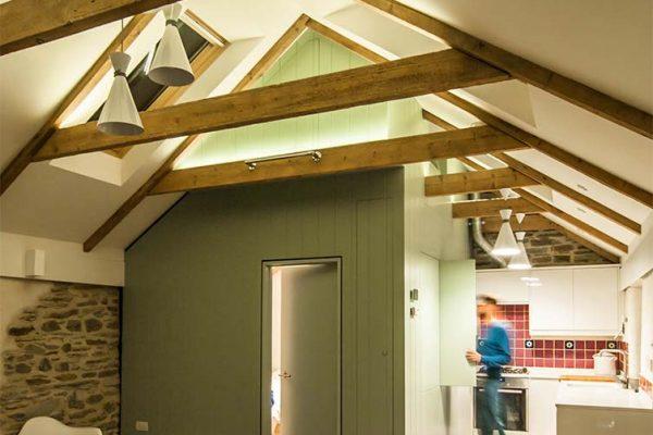 porth cottage renovation image 17