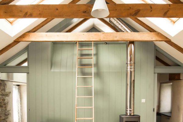 porth cottage renovation image 2