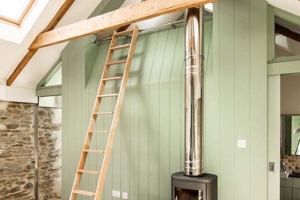 porth cottage renovation image 3