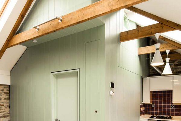 porth cottage renovation image 4