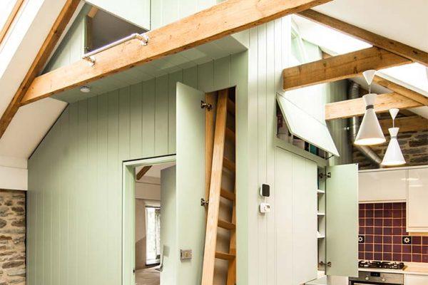 porth cottage renovation image 5
