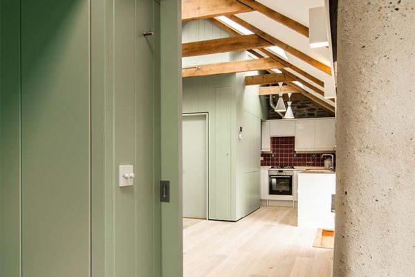 porth cottage renovation image 6