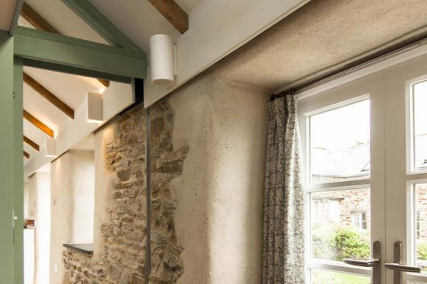 porth cottage renovation image 7