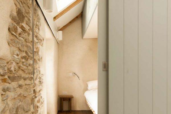 porth cottage renovation image 8