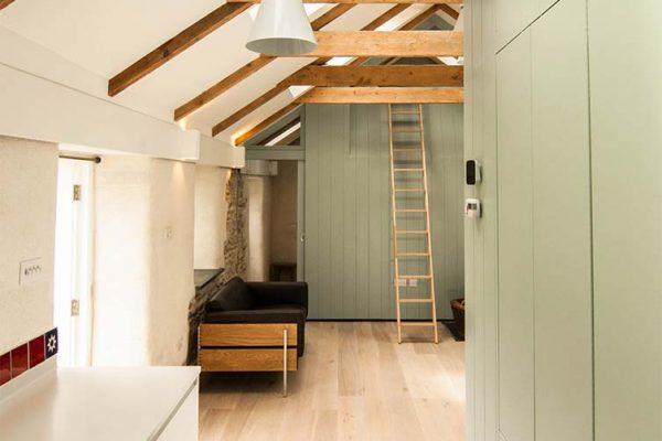 porth cottage renovation image 9