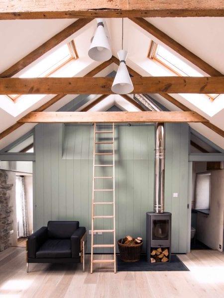 porth farm cottage gallery 18