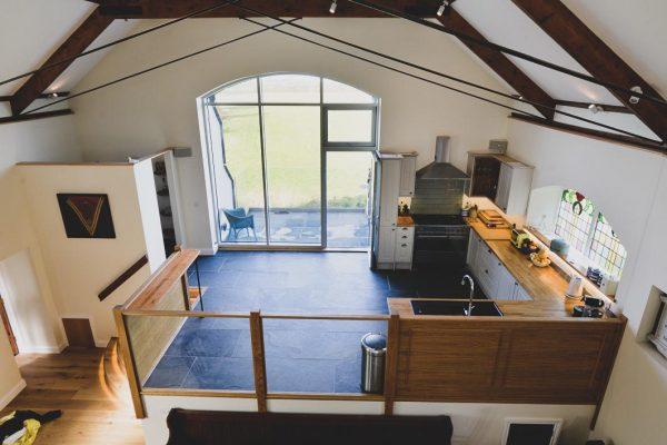 st-merryn-chapel-renovations-gallery-18