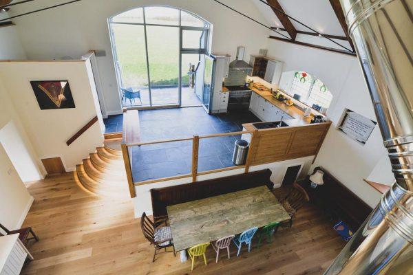 st-merryn-chapel-renovations-gallery-19