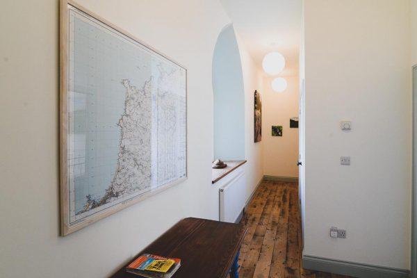 st-merryn-chapel-renovations-gallery-26