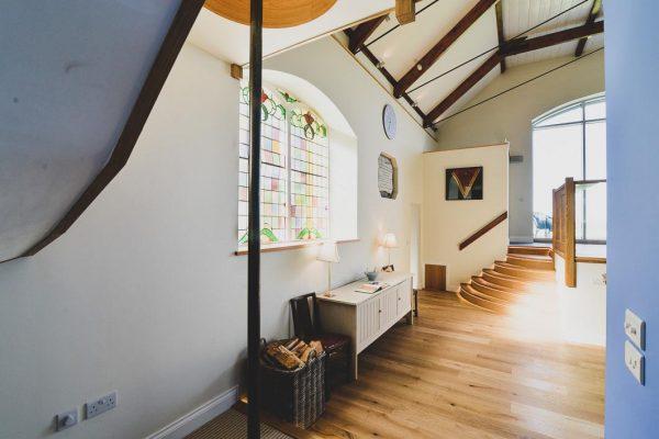 st-merryn-chapel-renovations-gallery-32