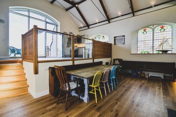 st-merryn-chapel-renovations-gallery-5