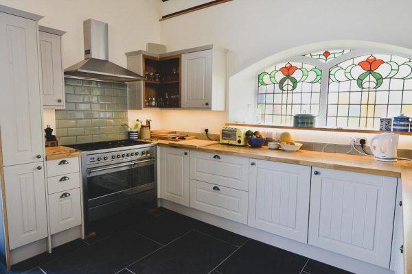 st-merryn-chapel-renovations-gallery-7