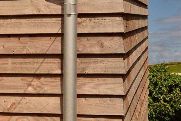 sunways-eco-build-image-10