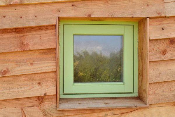 sunways-eco-build-image-17