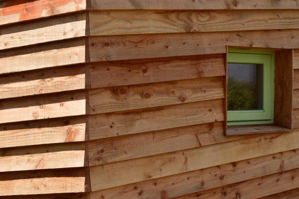 sunways-eco-build-image-6