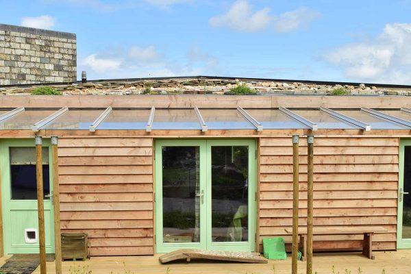 sunways-eco-build-image-7