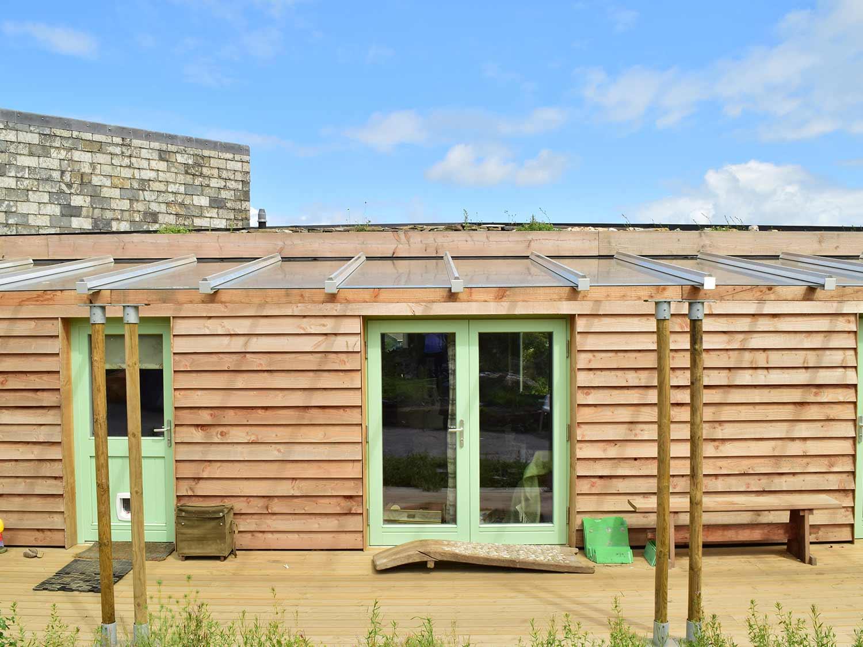 sunways eco build image 9